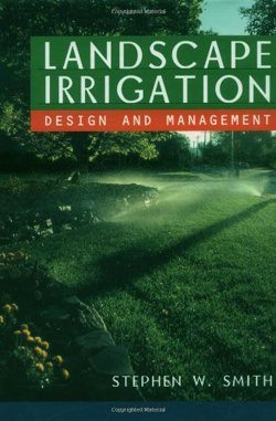Top Book Selections On Lawn Sprinkler And Irrigation