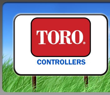 toro tmc 212 instruction manual