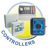 Shop Irrigation Controller