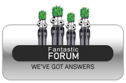 Irrigation Forum Help Topics